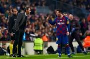 Vicente Moreno: Zabił nas pierwszy gol, ponieważ padł przez brak koncentracji