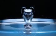 Który zespół najchętniej widział(a)byś w roli przeciwnika Barcelony w 1/8 finału Ligi Mistrzów? [Ankieta]