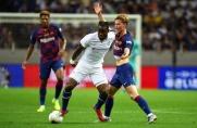 Mister Chip: Barcelona ma największe szanse wylosować Chelsea