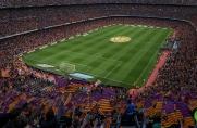 Mundo Deportivo zdradza pierwsze informacje na temat mozaiki na El Clásico