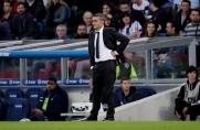 Valverde: Gdyby mecz trwał dłużej, bylibyśmy w stanie rozstrzygnąć go na naszą korzyść