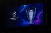AS przedstawia możliwe zmiany w Lidze Mistrzów od sezonu 2024/25
