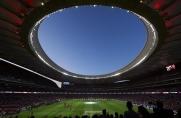 COPE: Madryt będzie siedzibą kolejnych trzech lub czterech finałów Pucharu Króla