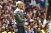 Laureano Ruiz: Niedawno zapytano mnie, czy lepszym trenerem dla Barcelony byłby Xavi czy Koeman, poleciłem jednak Quique Setiéna