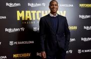 Marca: Piłkarze Barcelony nie chcą kręcenia drugiego sezonu dokumentu Matchday