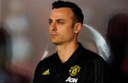 Dimitar Berbatov: Xavi postąpił dobrze, odrzucając ofertę Barcelony