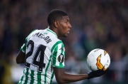 Alexis Trujillo: Barcelona nie odzyska Emersona przed 2021 rokiem