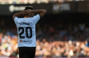 Barcelona od niemal dwunastu lat nie przegrała z Valencią na Mestalla