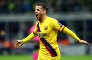 Media: Quique Setien przekazał Carlesowi Pérezowi, by szukał sobie nowego klubu