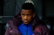 Nélson Semedo: W futbolu nie ma miejsca na rasizm, Marega wykazał się odwagą i postąpił słusznie