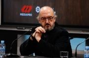 Jaume Roures: Wiem, że to Barcelona stoi za tymi kontami, i podejmę działania prawne