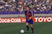 Mundo Deportivo: Martin Braithwaite może zostać piątym Duńczykiem w historii FC Barcelony