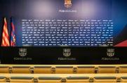 El Triangle: Dyrektor ds. finansowych Barcelony Montserrat Font odchodzi ze stanowiska