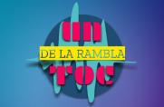 Un Toc de La Rambla #3: Afera w zarządzie