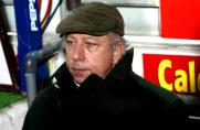 Dawny trener Napoli Ottavio Bianchi: Barça ma kilka słabych punktów, a gracze Napoli dadzą z siebie wszystko