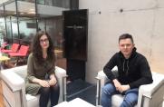 Wywiad z Tomaszem Ćwiąkałą: Barcelona nigdy nie znajdzie zastępcy Messiego [WIDEO]