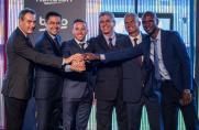 AS: List FC Barcelony do wszystkich pracowników klubu