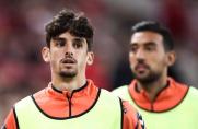 Mundo Deportivo: W przypadku kryzysu Barcelona będzie mogła liczyć na swoich młodych piłkarzy