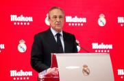 """""""Zawodnicy Barcelony kontaktowali się z piłkarzami Realu w sprawie obniżek pensji"""""""