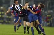 Jakkonieczność gry w dogrywce wpływa na wydajność piłkarzy?