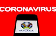 Mundo Deportivo: Kontrakty wygasające 30 czerwca będą mogły być przedłużone za zgodą piłkarzy