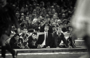 Dziś mija 30 lat od finału, który uratował posadę Johana Cruyffa