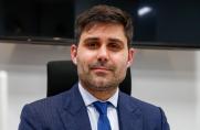 Stowarzyszenie Hiszpańskich Piłkarzykrytykuje LaLigę za wzywanie klubów do wprowadzenia ERTE