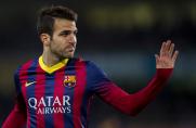 Jak radzili sobie w Barcelonie piłkarze, którzy przybyli do klubu z Wysp Brytyjskich?
