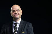 FIFA publikuje komunikat w sprawie dat dokończenia sezonu i przedłużenia umów piłkarzy