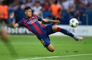 10 najlepszych transferów Barcelony w XXI wieku [FELIETON]