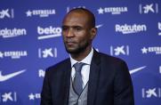 Cadena SER: Analizy potwierdzają, że kuzyn Abidala był dawcą części wątroby dla dyrektora sportowego Barcelony