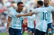 Mundo Deportivo: Leo Messi i Lautaro Martínez wspólnie są niemal gwarancją goli