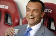Były dyrektor sportowy Interu: Chcieliśmy sprowadzić Messiego, ale pieniądze to nie wszystko