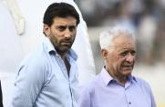 Prezes Racingu: Transfer Lautaro do Barcelony jest blisko