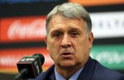 Gerardo Martino: Rok spędzony w Barcelonie był najgorszym w mojej karierze trenerskiej