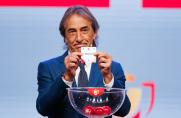 Mundo Deportivo: FC Barcelona nie jest zadowolona z rozpoczęcia kolejnego sezonu 12 września