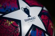 Finał Ligi Mistrzów może nie zostać rozegrany w Stambule