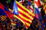 Kiedy hiszpańscy kibice będą mogli wrócić na stadiony?