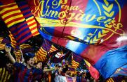 FC Barcelona – zarządzanie na tle innych klubów. Cz.3: Prawo własności