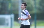 Sport: Éric García może pójść w ślady Gerarda Piqué