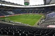 Sport: Frankfurt kandydatem do organizacji turnieju final eight Ligi Mistrzów