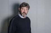 Rosyjskie media: José Mari Bakero może przenieść się do Lokomotiwu Moskwa