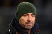 Christophe Dugarry ostrozaatakowałLeo Messiego wzwiązku z sytuacją Antoine'a Griezmanna