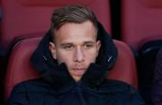 Víctor Font: Sprawa Arthura woła o pomstę do nieba, Barcelona stała się klubem sprzedawcą