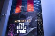 Sport: Nike wycofuje ze sklepów koszulki Barcelony na sezon 2020/21 z powodu błędu fabrycznego