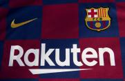 Mundo Deportivo: Barcelona pozwie Nike, jeśli firma nie pokryje strat związanych z błędem fabrycznym koszulek