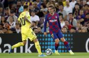 Kluczowe aspekty taktyczne meczu Villarrealu z Barceloną według Lobo Carrasco