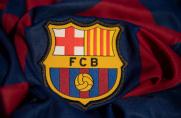 MD: Błąd firmy Nike przy produkcji koszulek wygeneruje nawet 25 milionów straty dla Barçy