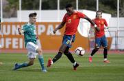 Onda Cero: RB Lipsk interesuje się Ilaixem Moribą