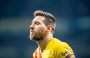Barcelona przed szansą na zemstę za Tamudazo i setne zwycięstwo z Espanyolem